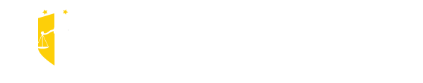 Law Offices of K Sean Singh & Associates